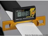 Jauge RotorStar Digital Pitch pour les hélicoptères (250 ~ 700 de la taille)
