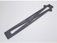 Upper Deck (fibre de verre) - A2027, A2028 et A2029