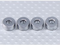 MFO 42 Motor Mount Spacer / Stand Off 5mm (4pc)