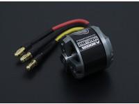 MFO Prop Drive Series 28-26A 1200kv / 286w (courte version de l'arbre)