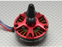 AX-4008Q-620KV Brushless Quadcopter Motor
