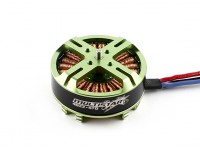 Turnigy Multistar 4822-570Kv 22Pole Multi-Rotor Outrunner