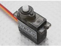 1,7 kg Turnigy ™ TG9z Eco Micro Servo / 0.12sec / 9g