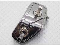 Interrupteur Set (droite) - Turnigy 9XR Transmetteur