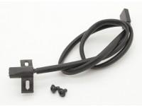 Unité capteur DLA112 de remplacement (de 1pc)