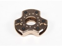 Turnigy 3 Blade Radial Hélice Hub pour 9014 Multi-Rotor Moteur