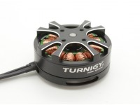 Turnigy HD 3506 Brushless Gimbal Motor (BLDC)