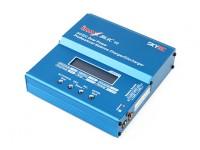 IMAX B6-AC V2 Chargeur / déchargeur 1-6 cellules (VÉRITABLE) (plug UA)