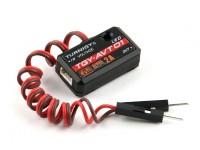Turnigy GTY-AVT01 capteur de tension