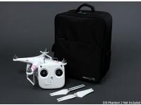 MultiStar Deluxe Multirotor Backpack Voyage Pour DJI Phantom Et Autres
