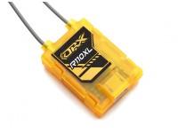 OrangeRx R110XL DSMX / DSM2 Compatible récepteur satellite.