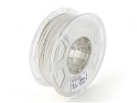 ESUN Imprimante 3D Filament Blanc 1.75mm PLA 1KG Rouleau