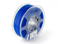ESUN Imprimante 3D Filament Bleu 1.75mm PLA 1KG Rouleau