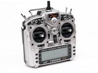 FrSky 2.4GHz ACCST TARANIS x9d PLUS Système Radio Télémesure numérique (Mode 1)