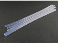 Bâtons de colle chaude 7 x 275mm (5pc)