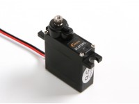 4,8 kg Corona DS-843MG Digital High Torque Micro Servo / 0.10sec / 8.5g