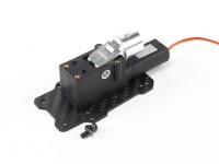 Tarot de remplacement Petit Retractable Landing Gear Dispositif