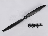 TGS Precision Sport Hélice 16x10 (1pc)