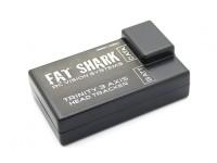 FatShark Trinity 3 axes externes Head Tracker