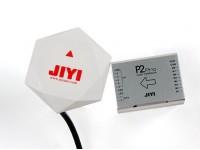 Système Jiyi Pro P2 Multirotor Flight Control Autopilot