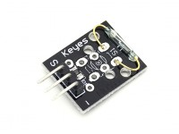 Keyes KY-021 Mini Magnetic Module Reed Pour Arduino