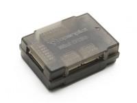 Commission de contrôle de vol Openpilot Mini CC3D