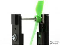 Arbres d'équilibrage pour Hélices auto-serrage (Set of 4)