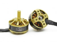 Scorpion M-2204-2300KV Brushless Outrunner Motor Paire (CW & CCW)