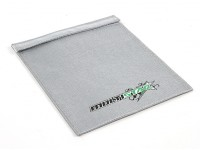 MultiStar ignifuge Sac Batterie LiPoly (Flat) (210x165mm) (1pc)