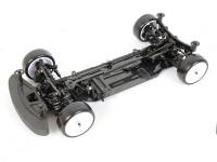 ARC R11 1/10 électrique Touring Car Chassis (Un-assemblé Kit)