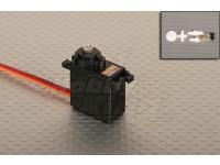 HobbyKing ™ 939MG Servo MG 2,5 kg / 0.14sec / 12.5g