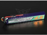 Turnigy nano-tech 4500mAh 10S 35 ~ 70C Lipo Paquet