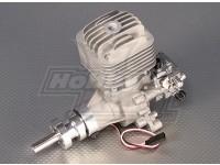 Moteur à essence 30cc RCG w / CD-Ignition 3.9HP / 2.94kw