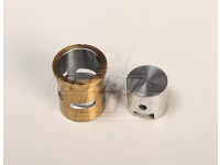 ASP S46M - Cylindre Piston Set