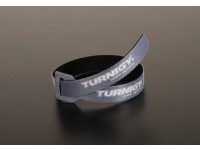 Turnigy Batterie Strap 330mm