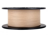 CoLiDo 3D Filament Imprimante 1.75mm PLA 1KG Spool (Wood)