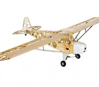 J3 Cub Laser Cut Kit 1800mm