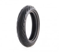 hkm-390-motorcycle-front-tire