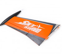h-king-skysword-1200-edf-jet-orange-left-wing