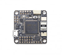 Betaflight F7 Pro Flight Controller