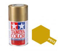 tamiya-paint-gold-ps-13