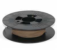 premium-3d-printer-filament-petg-500g-metal-bronze