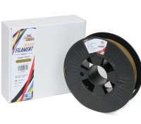 premium-3d-printer-filament-wood-500g-copper-green-box