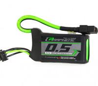 graphene-panther-batteries-500mah-3s-75c