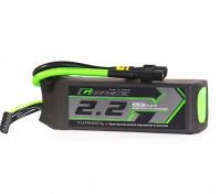 graphene-panther-batteries-2200mah-4s-75c