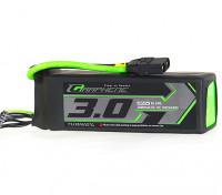 graphene-panther-batteries-3000mah-6s-75c