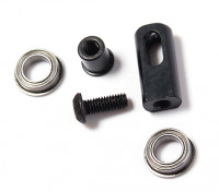blaze-spare-belt-tensioner-set