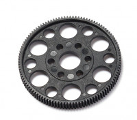 blaze-spare-spur-gear-110t