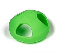 KINGKONG Mushroom Antenne Veste de protection (édition Universal) (vert)