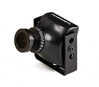 caméra CCD couleur FPV, 1/3 Sony Super CCD HADII